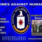 Media Announcement: Journalistic investigation underway regarding the extended facts and circumstances surrounding the Ann Hanley crimes against humanity case