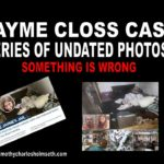 Undated photos of Patterson home create further mystery in Jayme Closs